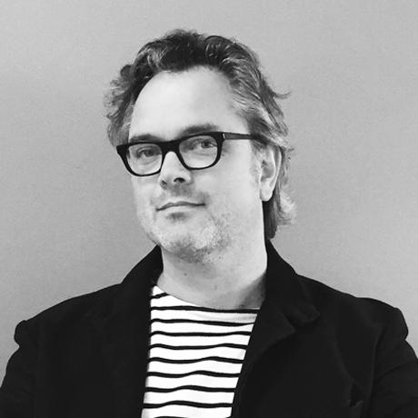 Michael Ragaller schleicher ragaller Architekten bda Stuttgart