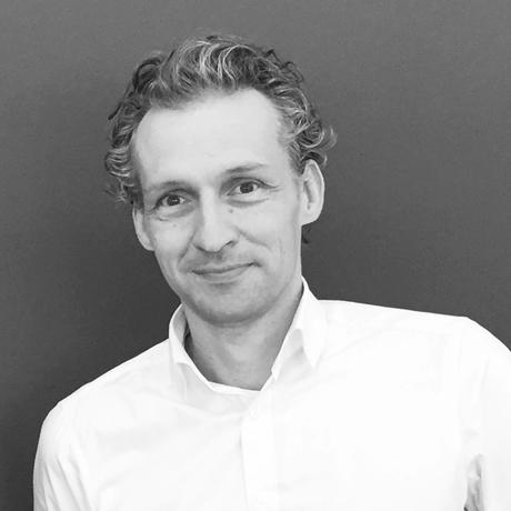 Domenik Schleicher schleicher ragaller Architekten bda Stuttgart