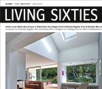 AIT Architektur Living Sixties Ragaller Stuttgart
