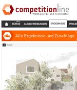 Wettbewerb Deizisau Stuttgart Architekten