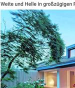 szbz Meldung Stuttgart Architekten das goldene Haus