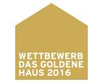 goldesnes Haus 2016